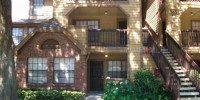 Image for 420 FORESTWAY CIR # 106